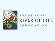 Andre Sobel River Of Life Foundation Logo