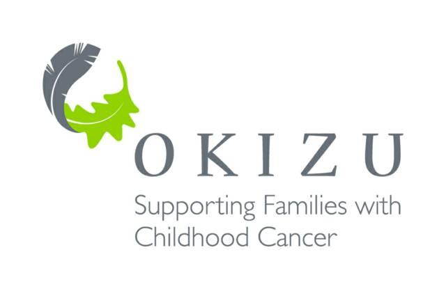 Okizu logo