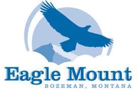 Eagle Mount logo