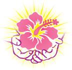 Kokolulu logo