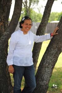 Lili Rodriguez