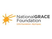 National GRACE Foundation Logo