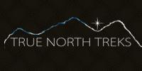 True North Treks Logo