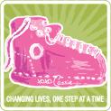 Cassie logo