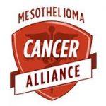 Mesothelioma Cancer Alliance Logo