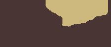Michael A. Hunter Memorial Scholarship Logo