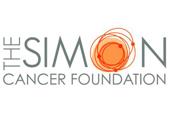 The Simon Cancer Foundation Logo