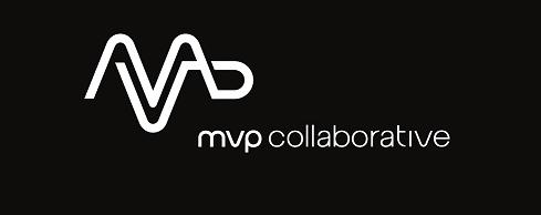 MVP Collaborative Logo