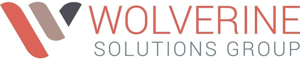 Wolverine Solution Group Logo